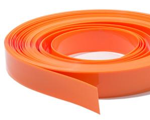 TruPoint Orange